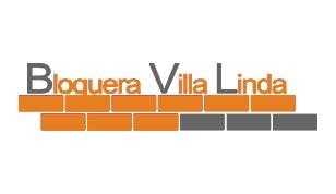 excelon_bloquera_villa_linda_maracay