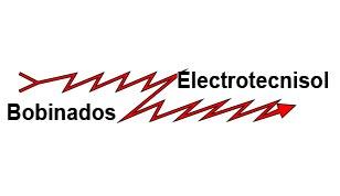 excelon_electrotecnisol_marcay