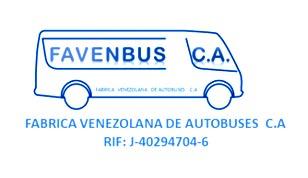 excelon_favenbus_maracay