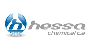 excelon_hessa_chemical_maracay