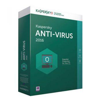 kaspersky_antivirus_2016