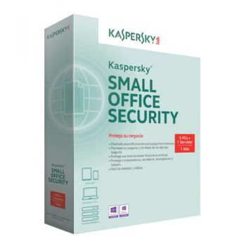 kaspersky_small_office_security